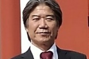 L'histoire de Yukio ARAI, PDG d'Ecosunte